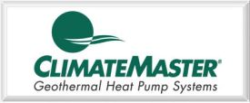 climatemaster_heat_pump_systems